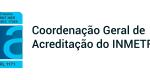 Inicia o Processo de Acreditação ABNT NBR ISO/IEC 17025:2005