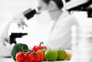 analise-de-alimentos