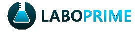 logo-laboprime