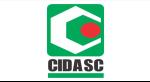 Conquistamos o Credenciamento da CIDASC