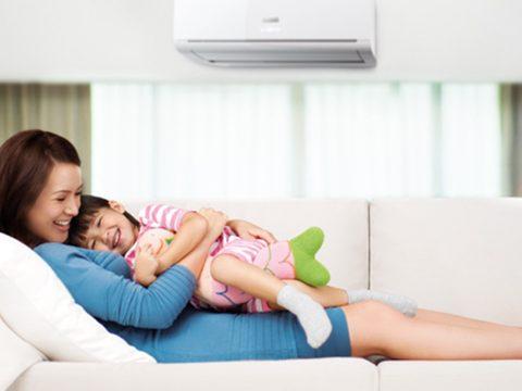 Análise de ar em ambientes climatizados, garantia de segurança para todos