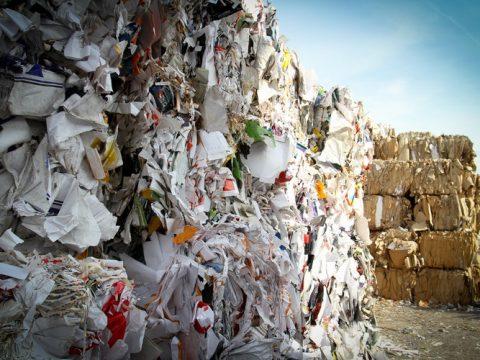 Análise de resíduos sólidos, alguns cuidados a serem tomados