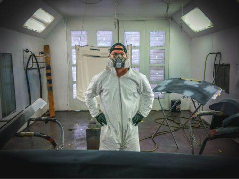 Análise de agentes químicos para prevenção de riscos ocupacionais das empresas-01