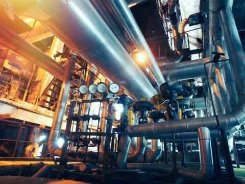 Principais ensaios para análise de materiais para indústria metal-mecânica