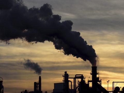 Análise de vapores orgânicos, riscos à saúde por inalação de agentes químicos