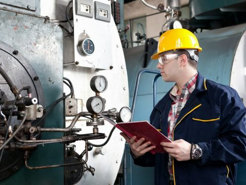 Levantamento de risco para integrar a LTCAT e PPRA de sua empresa