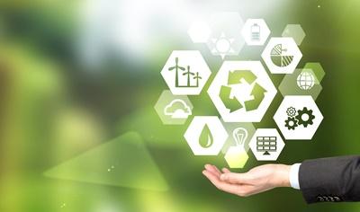 Análises para licenciamento ambiental, tudo o que você precisa saber