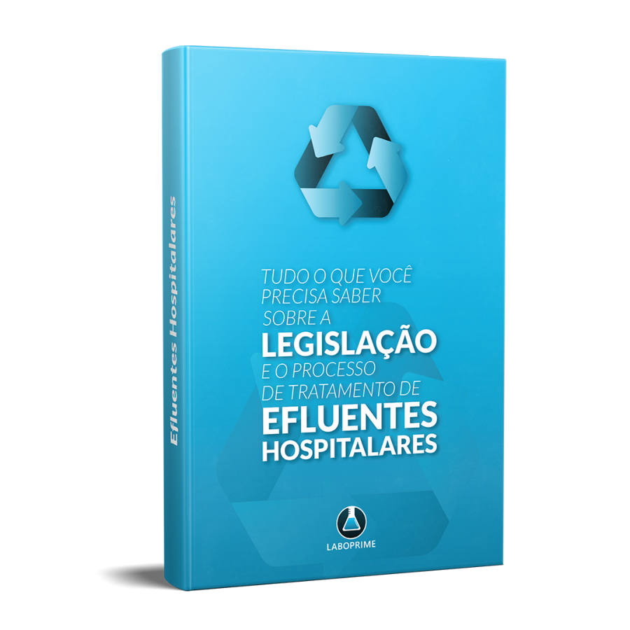 ebook_efluentes