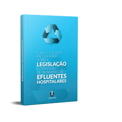 ebook_efluentes_kaka_Prancheta 1